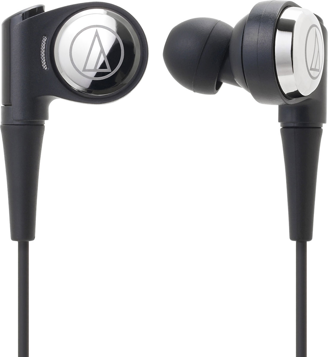 audio-technica-ath-ckr10_p_1200