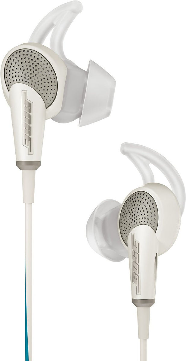 bose-quietcomfort-20-android-blanc_p_1200