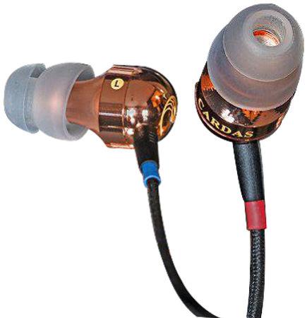 cardas-em5813-ear-speaker_p_450