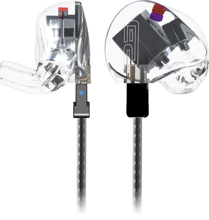 earsonics-s-em6-transparent_p_700