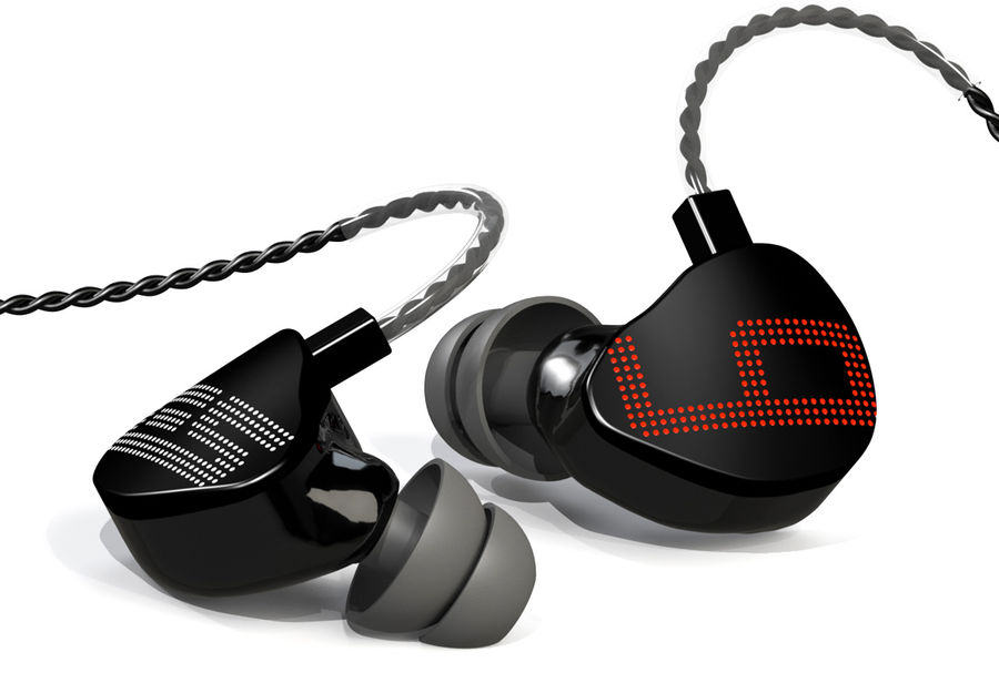 earsonics-s-em9-noir_p_900