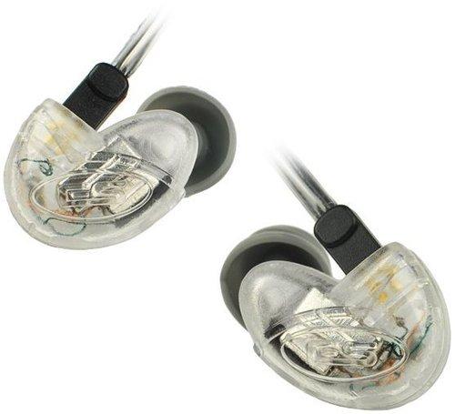 earsonics-sm2-v2-translucide_p_500