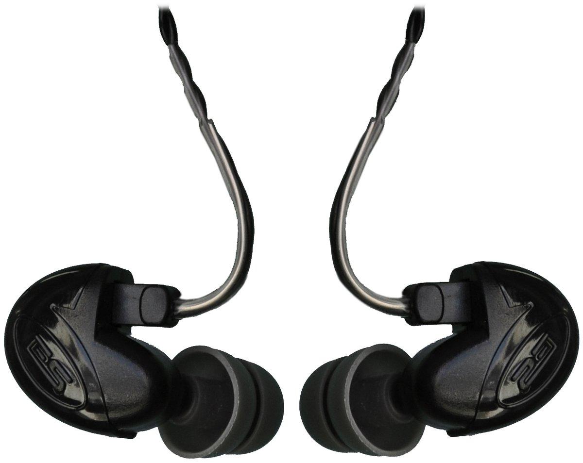 earsonics-sm3-v2_p_1200