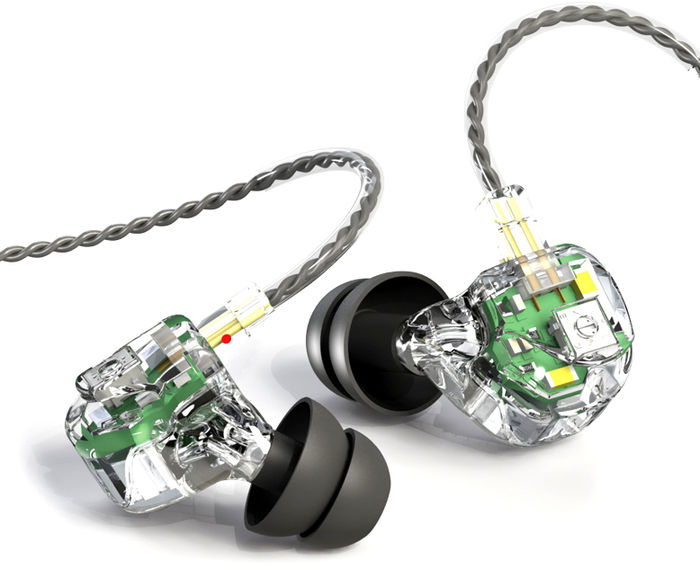 earsonics-velvet-crystal_p_700