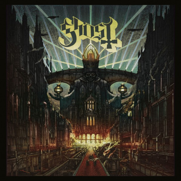 top-2015-ghost
