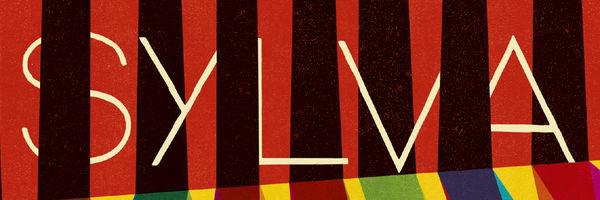 Et de trois ! Manwalk aux manettes, pour un nouvel épisode des tops 2015… ou peu s'en faut !