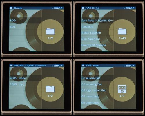 500x1000px-ll-7270c23c_soundawareestheranaloggui-folders