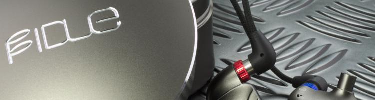 La marque FIDUE est présente dans le monde des intras depuis quelques années déjà et elle a su développer des produits réputés dans l'entrée de gamme, avec notamment les fameux A83 (qui comptent quelques adeptes chez nous) et les A73. Ainsi était-il temps pour eux de sortir leur «Flagship»: le voici, il s'agit des Fidue […]
