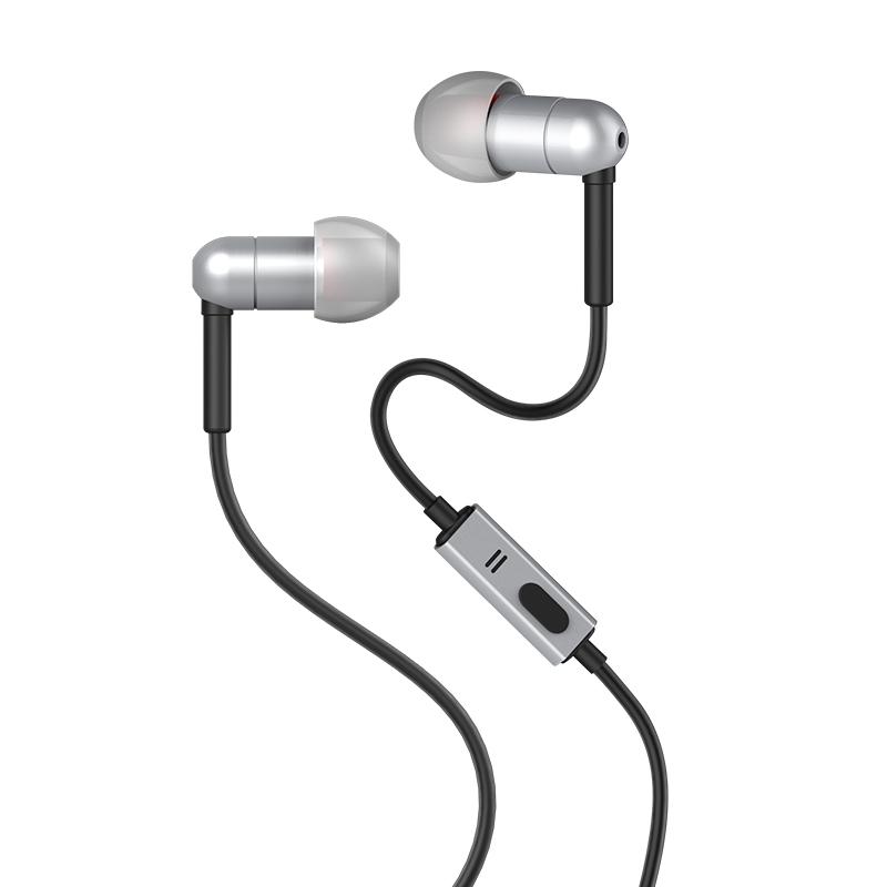 100-original-joyroom-e107-in-ear-earphone-3-5mm-stereo-in-ear-headset-dynamic-earbuds-aerospace