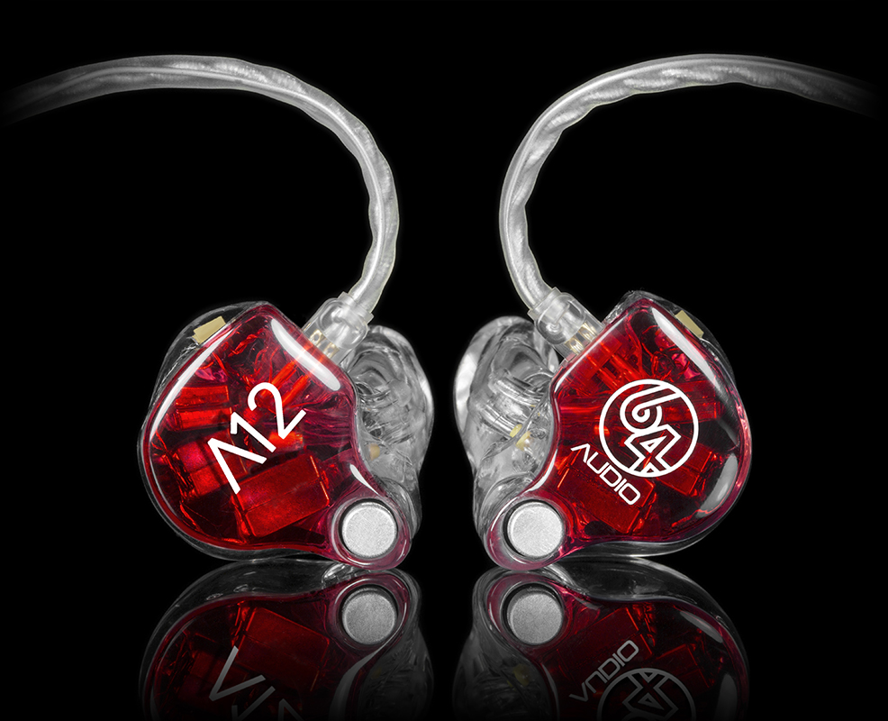 1964ears-1469669090-a12_apex_a-series_product