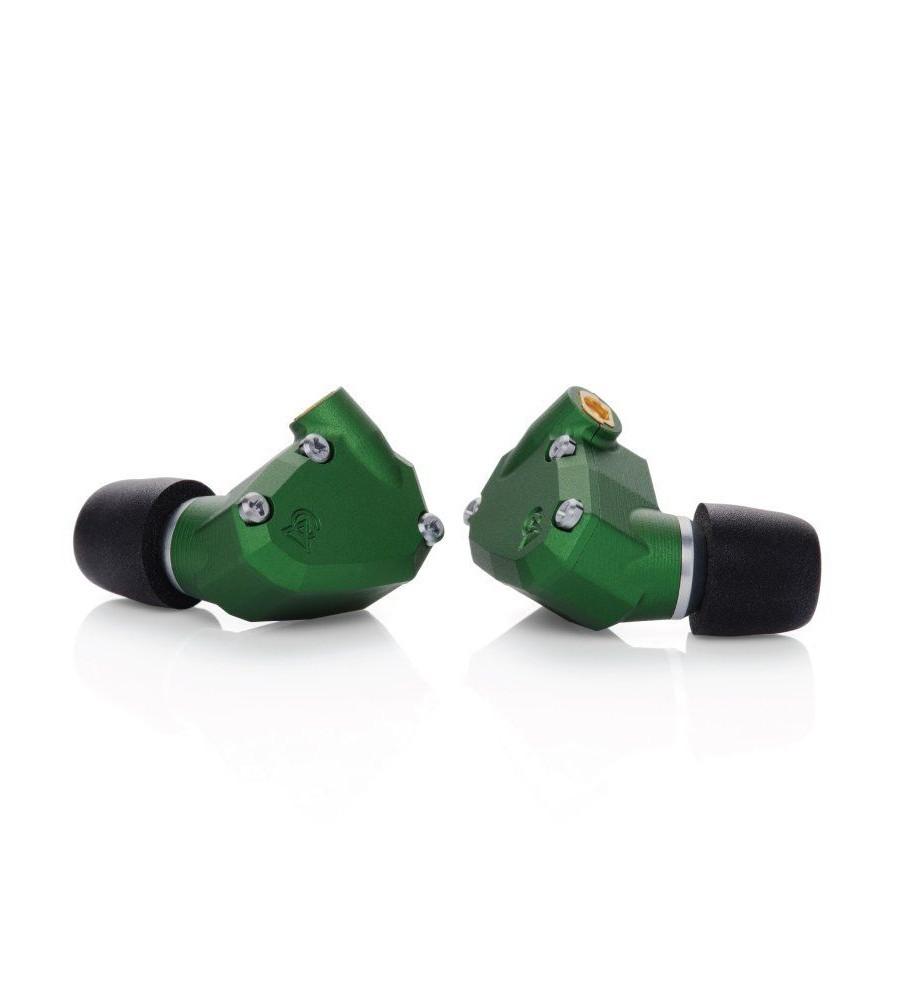 andromeda-green-1-898x1000