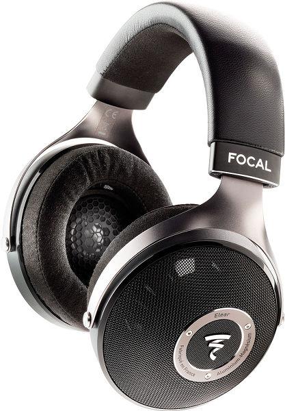 focal-elear_3qd_600