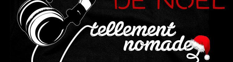 Tout beau, tout frais, le guide de Noël 2016 de Tellement Nomade est dans les bacs. Si vous cherchez encore une bonne idée pour (vous) offrir un produit recommandé par les passionnés exigeants de la communauté, il est temps de réserver une partie de votre journée en vue de découvrir les propositions «Made In TN» […]