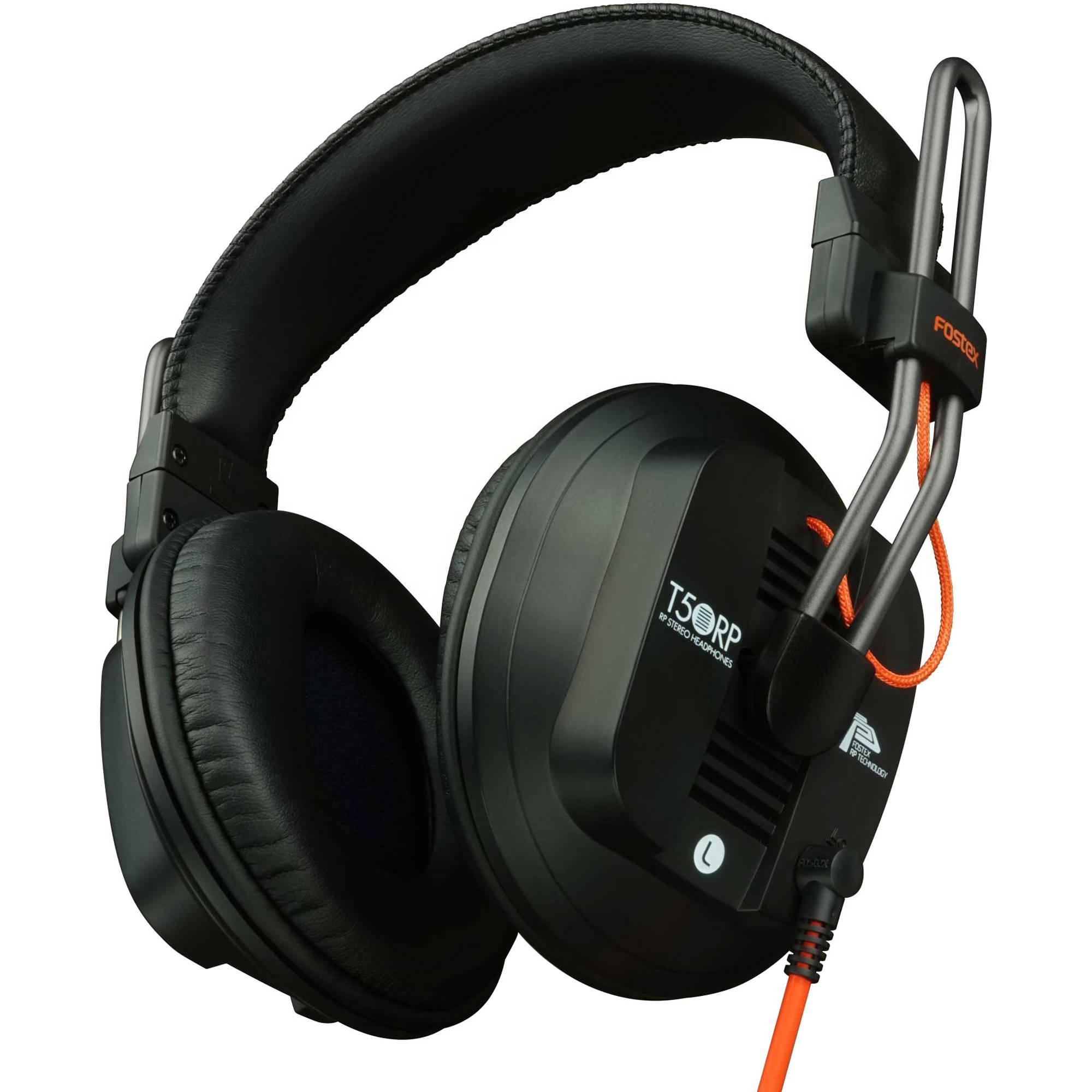 fostex_rpmk3_series_t50rp_mk3_stereo_1180066
