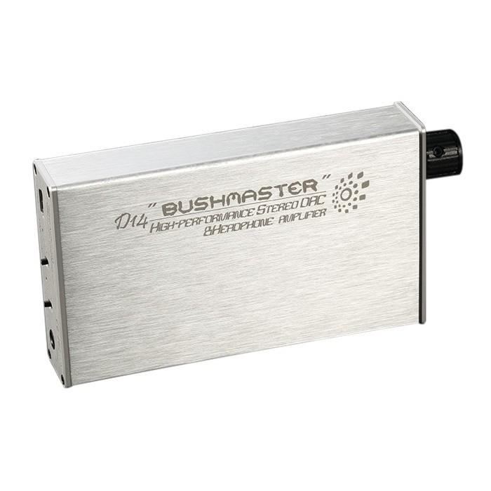 ibasso-d14-bushmaster-amplificateur-casque-dac-usb-es9018k2m-32bit384khz-dsd