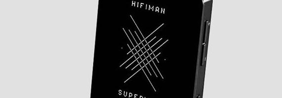 Cette semaine, Gipps jxh etcvanquick nous font découvrir leurs impressions sur le dernier DAP de la marque HiFiman, le Supermini…