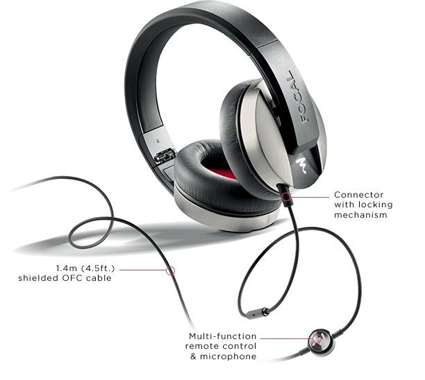 casques-listen-listen-3