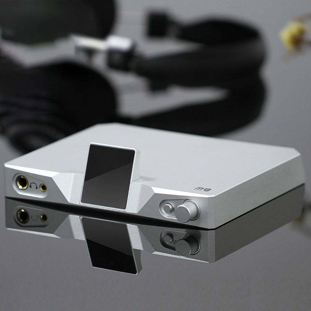 SMSL-M9-32bit-768kHz-DSD512-XMOS-HiFi-DAC-Decoder-USB-Optical-Coaxial-Headphone-amplifier
