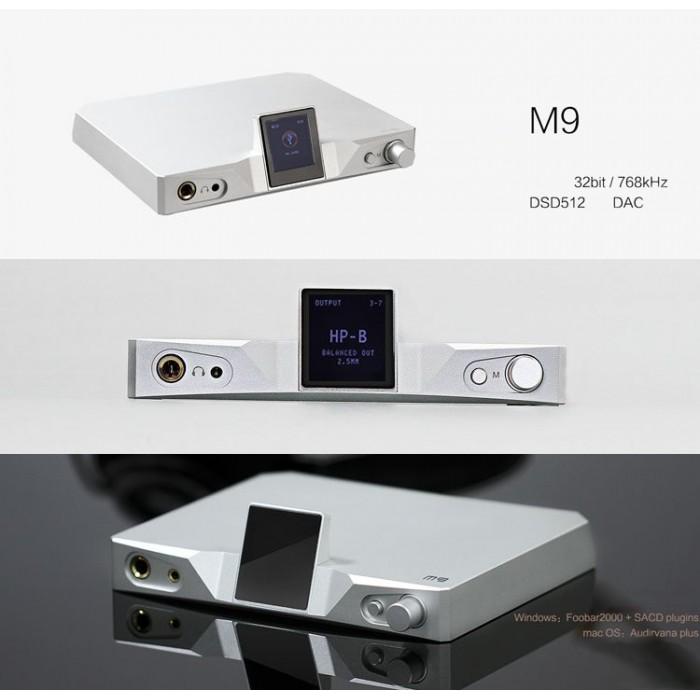 smsl-m9-dac-usb-ak4490-x2-32bit-768khz-dsd512-xmos-xcore-200-2