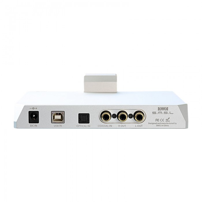 smsl-m9-dac-usb-ak4490-x2-32bit-768khz-dsd512-xmos-xcore-200-5