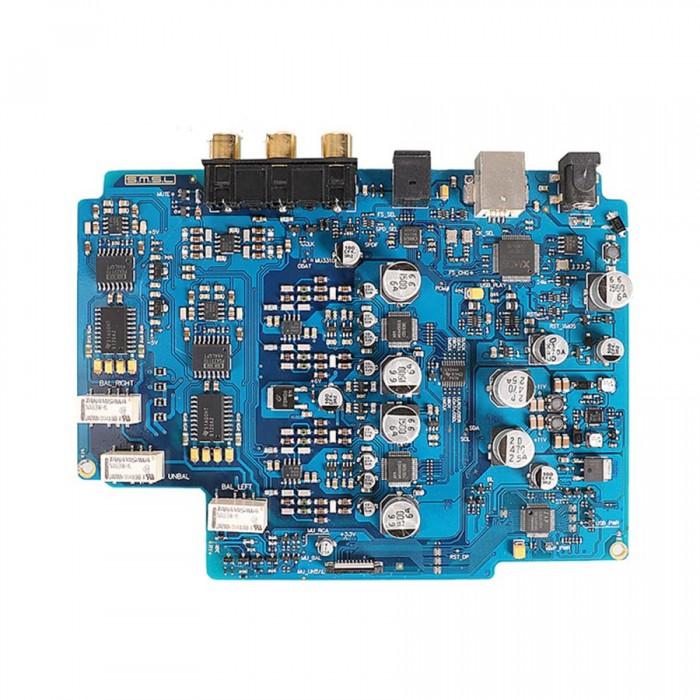 smsl-m9-dac-usb-ak4490-x2-32bit-768khz-dsd512-xmos-xcore-200-8