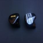 S-EM6 V2 et S-EM9