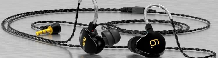 Après une première version universelle des EM6, EarSonics nous propose aujourd'hui une deuxième mouture de son IEM de référence. Plus neutre ? Moins sombre ? Découvrez le dans ce retour rédigé après trois semaines d'essai… EarSonics, rapide historique Avant la sortie des S-EM6 V1, le haut de gamme pour mélomanes d'EarSonics ne comportait que des […]