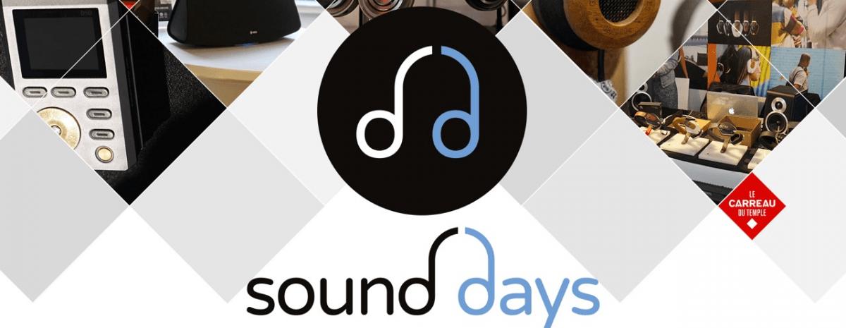 Sound20Days
