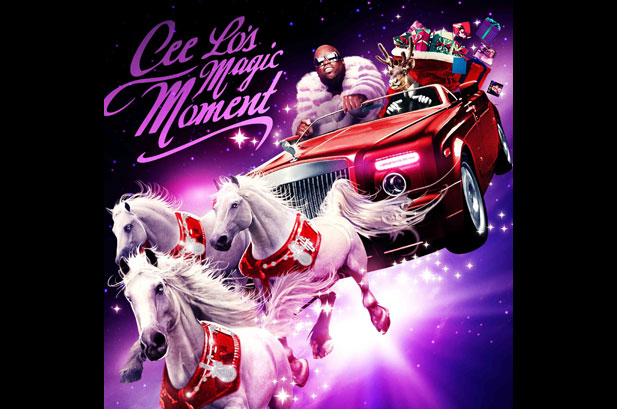 cee-lo-green-christmas-617-409