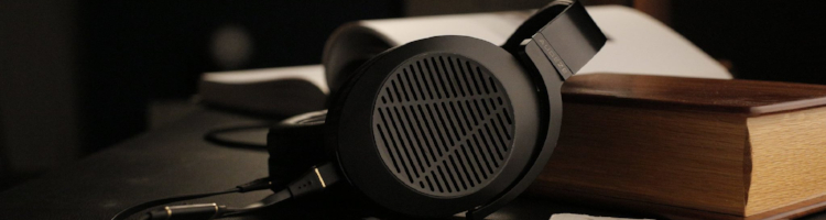 [Feedback] Audeze EL-8 Open Back