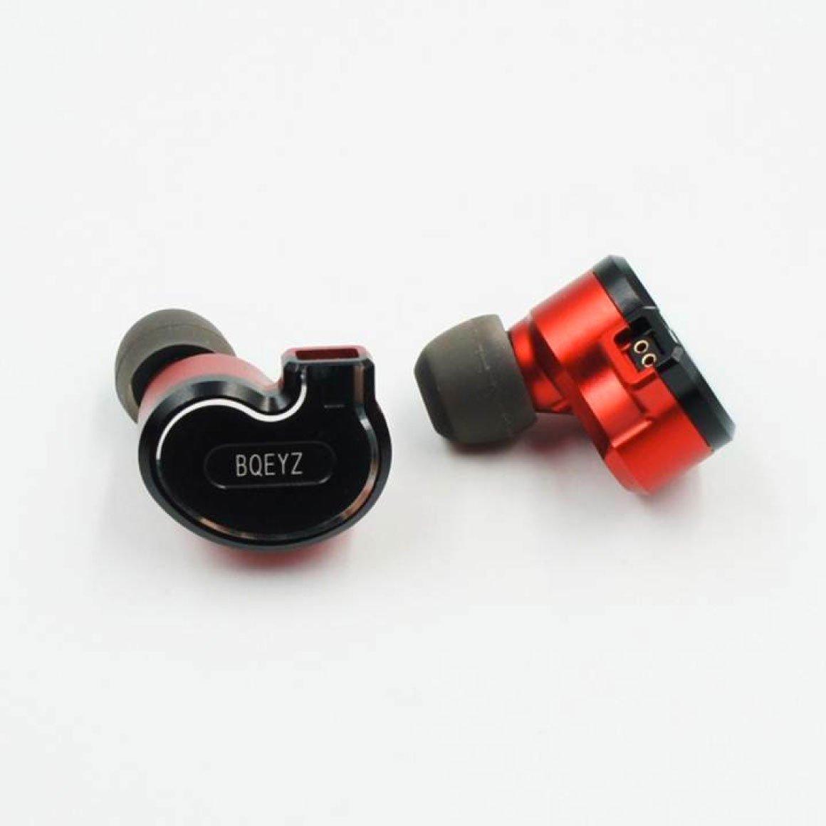 Headphone-Zone-BQEYZ-KB100-1160-1160-1