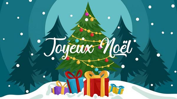 joyeux-noel-600x337