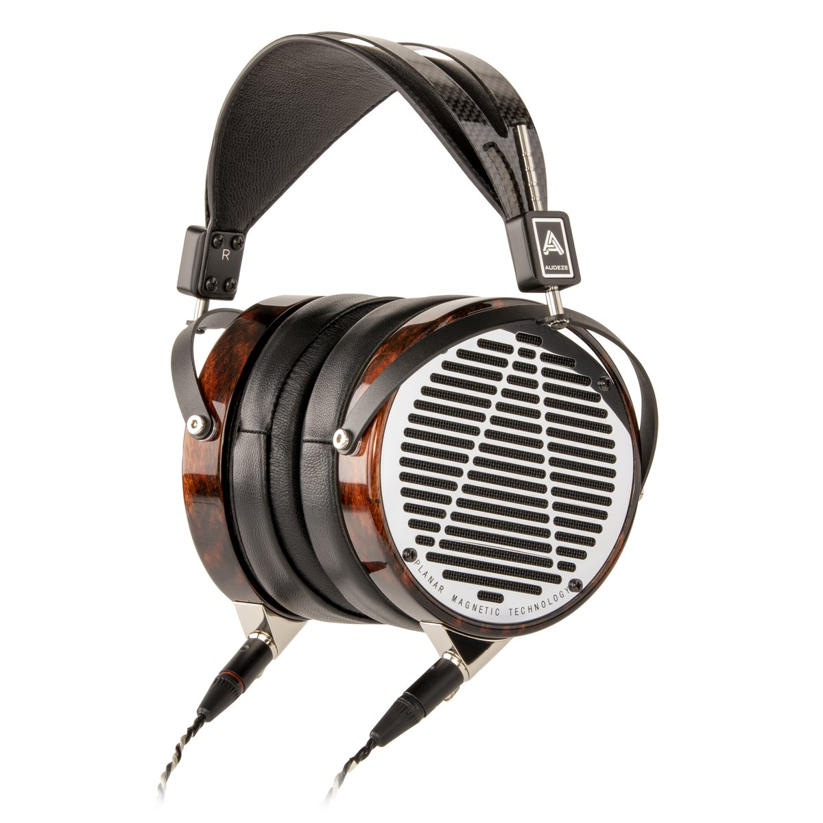 LCD-4_Updated_2019_4471x4471_1200x