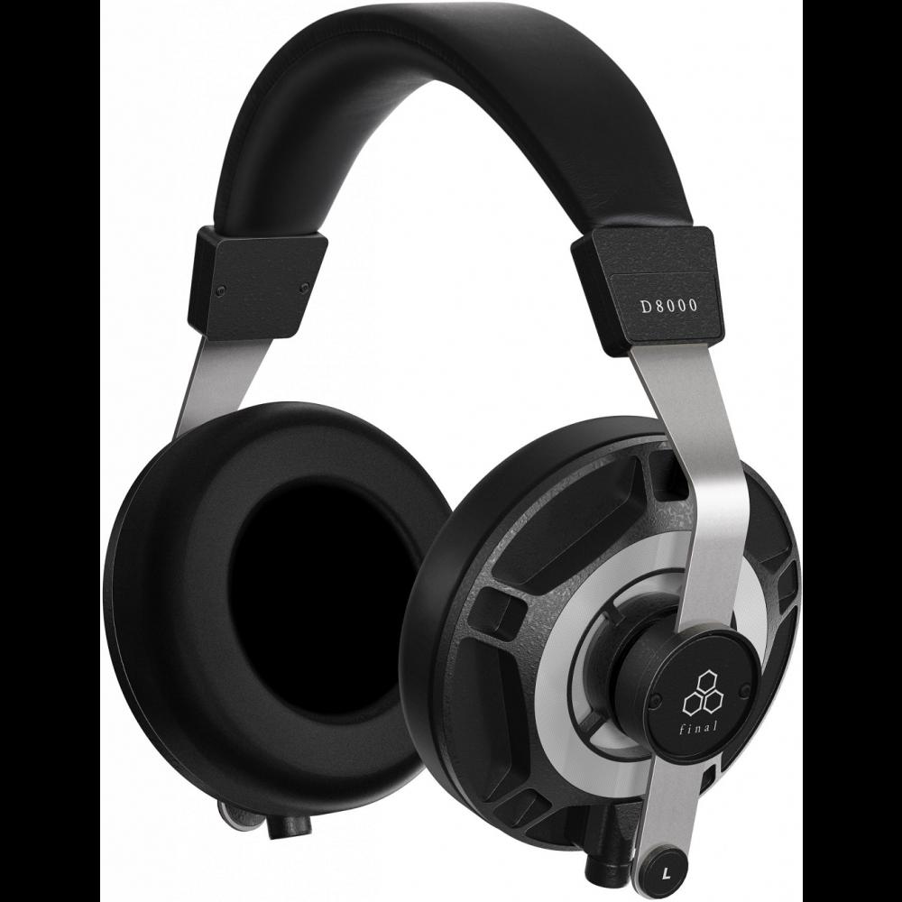 final-audio-d8000-high-end-headphones_1
