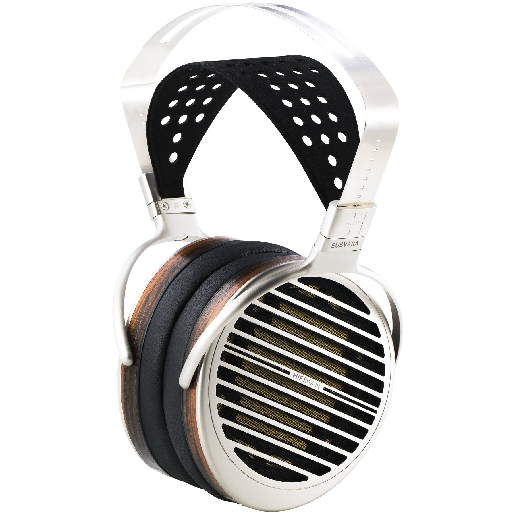 hifiman-susvara-endgame-planar-magnetic-open-back-headphones-bloom-audio_1800x1800