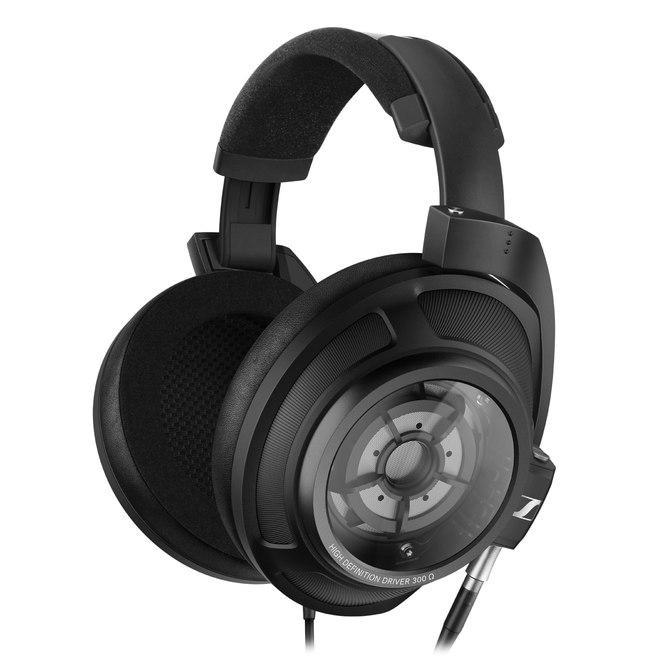 product_detail_x2_mobile_Sennheiser_HD_820_Headset_01