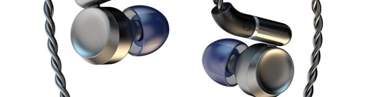 Cette semaine, on vous propose le retour de CharlesM sur le dernier haut de gamme de Dunu, les Luna. Ces écouteurs sont conçus autour d'un mono driver dynamique Berylliumde 10mm, vraie prouesse technologique. Bonne lecture.