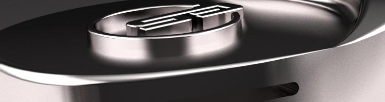 On vous propose aujourd'hui le retour de Vic sur les Earsonics Stark. Un driver dynamique, une robe de métal, EarSonics se réinvente… Et c'est du bon gros son made in France !
