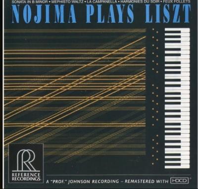 nojima-Modifié