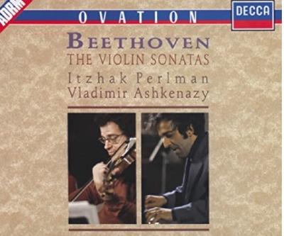 sonates beethoven-Modifié
